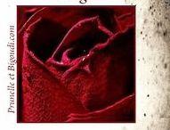 ..................  Rouges  ..................