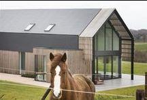 House / Modern Artchitecture