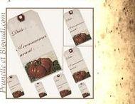 .................  A imprimer ................ / Etiquettes . calendriers . cartes . A Imprimer