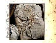 .......... Paquets Cadeaux .........