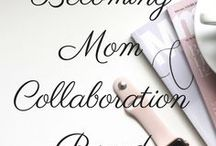 Becoming Mom Group / Becoming Mom is about growing into motherhood. We pin about motherhood basics, struggles, and helping mom get organized.  Enjoy and Inspire. --------------------------------------------------------------- Contributors: to join follow me, join our Facebook Group, facebook.com/groups/BecomingMomBloggers Vertical pins only. I will remove members who spam.  This is to HELP each other so keep balance: pin and REPIN FROM THIS BOARD. If you have time comment on/like others' pins. Create and Motivate.