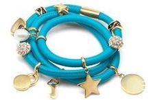 Personalized Jewelry / Personalized Jewelry from our Sister Site, Thoughtful Impressions and other Great Companies!