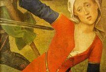 15de eeuw (1401-1500)