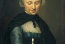 18de eeuw  (1701-1800) /