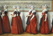 19de eeuw (1801-1900) /