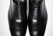 Elegance On Feet