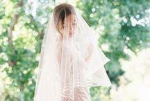 Wedding / by Hannah Dever