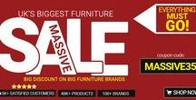 Furniture Coupon Code / Best Furniture Sale and discounts by Britain's leading furniture online store - Furniture Direct UK... http://furnituredirectuk.net/