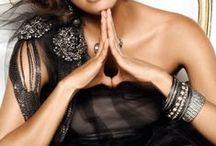 Keep calm and love Eva Longoria