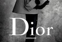 -Dior-