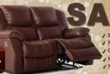BIG Furniture Sale / Discover our extensive range of home furniture and get huge discount, Visit Furnituredirectuk.net Now!   EXTRA SAVINGS ON OUR BRANDED FURNITURE ENDS SOON