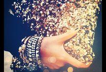 Aimee Lake 'fashion inspiration' / by Aimee Lake
