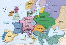 GEOGRAPHY_Europe
