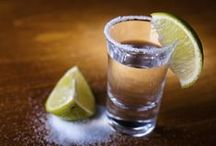 Tequila / The Spirit of Mexico