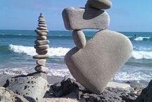 Ventura- We love our city!!
