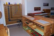 Montessori school_homeschool