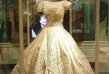 Belles robes, beaux vêtements