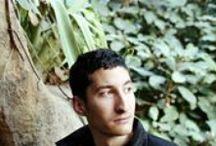 Stéphane Milochevitch / http://www.10point15.com/portrait/stephane-milochevitch/