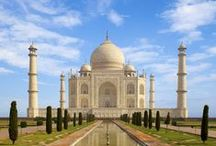 Visit Historical Places In India / Visit Historical Places In India