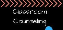 SCC Class Counseling