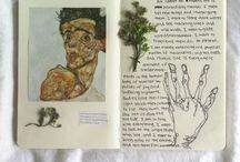 notebooks/sketchbooks