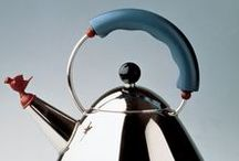 Collection Alessi
