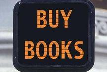 Books / by jillianmoreno