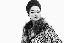 Fashion / by Cine Braxton