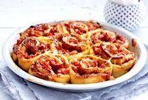 Soulfood / Essen für die Seele: Diese Kochrezepte zum Wohlfühlen von LECKER.de machen glücklich und laden zum Schlemmen ein!