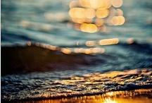 Ocean / by pepeak