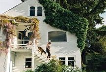 Home / by Jane Aldridge