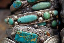 jewelry / by jillianmoreno