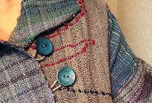 Weaving / by jillianmoreno