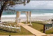 Destination Weddings / by * Epic Events *