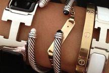 Accessories/ handbags/shoes