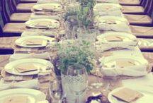 Levin Wedding