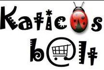 Gyerekruha / KATICÁSBOLT- Gyerekruha, babaruha, születéstől kamaszkorig. Használt gyerekruhák webáruháza.
