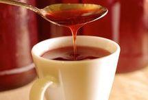 Rezepte für Sirup, Likör, Brotaufstriche, Marmelade, Erfrischungsgetränken / Gruppenboard für folgende Rezepte: Sirup, Likör, Brotaufstriche, Marmelade, Erfrischungsgetränke Wenn Ihr mitpinnen möchtet, dann schickt mir eine Mail an: kontakt@backrezepte-blog.de