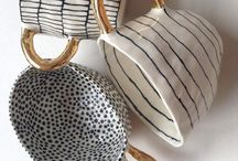 Ooh la lah Ceramics