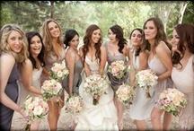 Wedding ✿⊱╮ღ