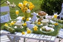 Easter ✞♥✞