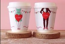 Valentine's Day ✿⊱╮ღ