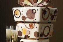 Fancy cakes ♥✤♥