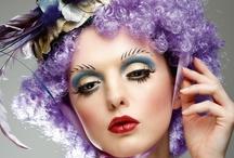 we love Lolita!!!