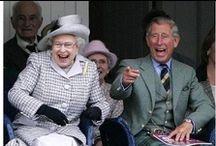 Royal Family ♔ ♥ ♛ ♥ ♛ ♔ ♕
