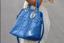 Handbags ⁂ ☼ ⁂