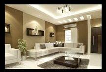 Living Room ☼ ☼ ☼