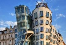 We ♥ Prague