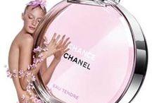Perfume  ๑۩۞۩๑
