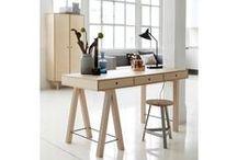 Ideas for Living / Inspiratie, ideeën en tips voor de mooiste spullen voor in huis.